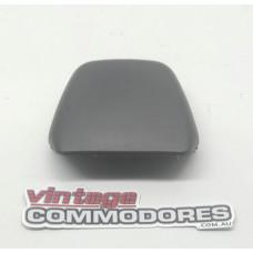 VK SEAT BELT BOLT UPPER COVER GM 92017715