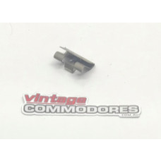 VB VC VH DOOR BELT MOULDING REVEAL CLIPS GM 90044807