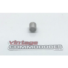 VL 6 CYLINDER RB30 VALVE LIFTER GUIDE DOWEL PIN GM 1102220100