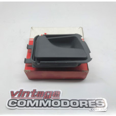 NOS VN LEFT HAND INNER DOOR HANDLE NOS GM 92034138