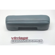 VL FRONT ARM REST NEW BLUE 25i GM  92004737MB