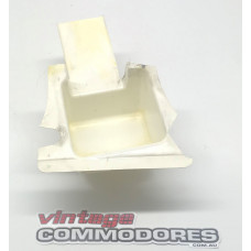 VB VC VH VK VL LEFT HAND FRONT SEAT BELT RETRACTOR INNER CAP GM 90054397