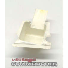 VB VC VH VK VL RIGHT HAND FRONT SEAT BELT RETRACTOR INNER CAP GM 90054398
