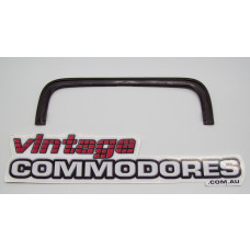 VB VC VH VK VL EXTERNAL DOOR HANDLE GASKET GM 90059776