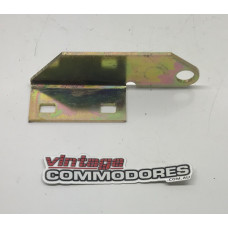 VH VK V8 FUEL FLOW METER SENSOR BRACKET AFTERMARKET MD DESIGN AM 92016482