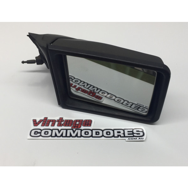 Vk Right Hand Mirror External Repco Gm 92028695 92024152